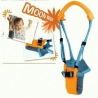 Harga baby moon walk moby baby walker termurah alat bantu jalan bayi | antitipu.com