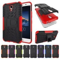 LENOVO P1 TURBO Rugged Armor Hard+Soft Case Cover Casing bumper xphase