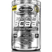 platinum bcaa muscletech 200 tab ast bcaa amino x xtend bcaa mp bcaa