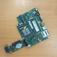 Mainboard laptop Asus X453M X453S X453MA X453SA X453