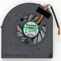 LENOVO Laptop Fan Processor W700 W710 W701 / GC057014VH-A (3 PINS)