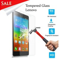 Lenovo P1 Turbo / vibe P1 Turbo Screen Protector Tempered Glass