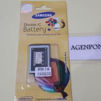 Baterai Samsung Bronx B299 C140 Batre Batere Battery Bronx C140
