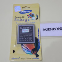 Baterai Samsung Galaxy V G313 / Ace 3 S7270 Batre Baterei Battery