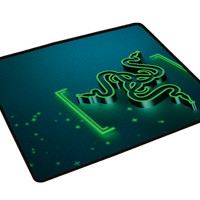 Razer Goliathus Control Gravity Edition ( Extended 920mm x 294mm)