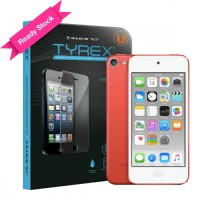 Jual Tyrex iPod Touch 6 Tempered Glass Screen Protector Murah