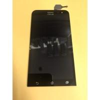 LCD LAYAR + TOUCHSCREEN HP HANDPHONE ASUS ZENFONE 2 LASER 5 inch ORI