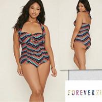 Jual bikini plus size / big size Murah