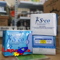 Jual S.co Bio Pembalut Herbal | S co Day Use | Sco Original Murah