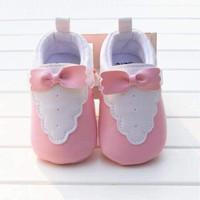 Harga sepatu bayi prewalker pita | antitipu.com