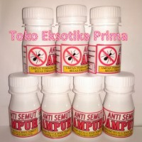 Obat Anti Semut Ampuh |Racun Semut Umpan Semut