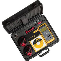 Fluke 1621 Kit 12 Piece GEO Ground Tester Kit