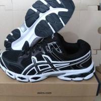 Sepatu Asics Gel Cumulus 16 bisa untuk Volley