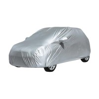 Body Cover (Sarung Mobil) Fortuner Pajero Harrier