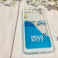 harga Hard Case Casing Iphone 6 6s 7 Plus Hello Kitty Cute Murah Aquarium Tokopedia.com