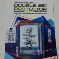 harga Baterai Sony Ericsson Double Power Bst-37 K600 K610 K750 W550 W700 Tokopedia.com