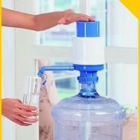 Pompa Galon Air Minum Mineral Aqua MANUAL TEKAN