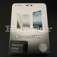 harga Capdase Antigores Sparco Aris Screen Protector Ipad Ipad 2 Tokopedia.com