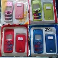 casing nokia 2300 handphone hape hp ponsel kasing kesing chassing 2300