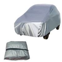Body Cover Sarung Mobil Sedan Besar Toyota Camry (BCL)