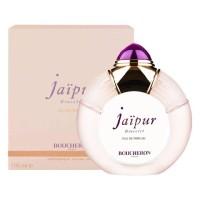 Parfum Boucheron Jaipur Bracelet Woman EDP 100 ml