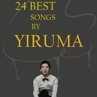 Buku Piano 24 Best Songs By Yiruma