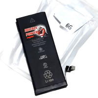 Battery  Iphone 6G Double Power