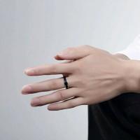 Harga Cincin Single Pria Wanita Hargano.com