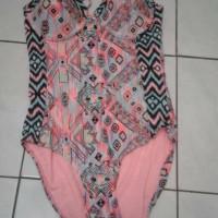 Jual baju renang bikini Murah
