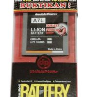 Battery DP EVERCOSS T3 2000mAh