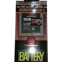 Battery DP EVERCOSS A7R 3000mAh