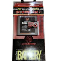 Battery DP EVERCOSS A7T 2500mAh