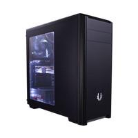 Bitfenix Nova Window Black ATX Case