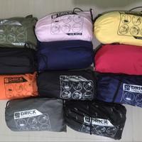 Jual Kursi Malas LazyBed LayBag Lazy Air Bag Lay Bed LazyBag LayBed AirBed Murah