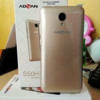 harga Advan S50h 5inch Baru | Android Smartphone Handphone Vandroid Tokopedia.com