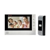 Video Door Phone CP-JAV-K70