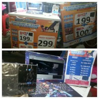 unlimited paket bolt home 199 free device dan bs tv satelit