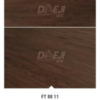 Jual Daeji Vinyl ( Vinyl motif kayu ) Murah