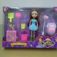 Jual Mainan Anak