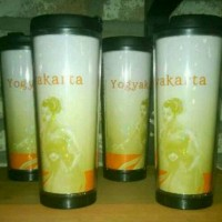 Jual Starbucks Tumbler Yogyakarta Edition 12oz Murah Murah