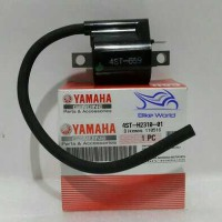 Koil RX King 4ST-H2310-01 Yamaha Genuine Parts