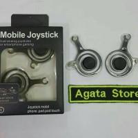 harga Mini Mobile Joystick Tokopedia.com