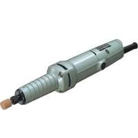 Makita 906H Mesin gerinda panjang/mini grinder. 6mm 290 watt