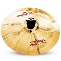 "Zildjian 11"" FX Oriental Trash Splash Cymbal"