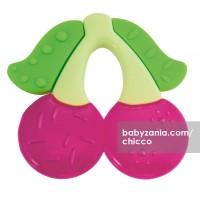 Harga chicco gigitan bayi menyegarkan | antitipu.com