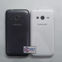 CASSING CASING / HOUSING SAMSUNG G313 / G313H GALAXY V FULLSET