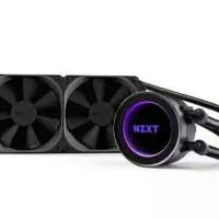 NZXT KRAKEN X62 LIQUID COOLER