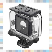 Gopro Hero 5 / Hero5 Underwater Waterproof Housing 60m - Super Suit