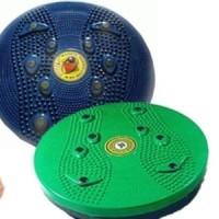 Jual Alat Joging Magnet (Nikita Magnetic Trimer) Mudah Sehat Murah