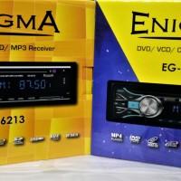 Single Din DVD/Single Din DVD Enigma/Single DVD/Single DVD Enigma